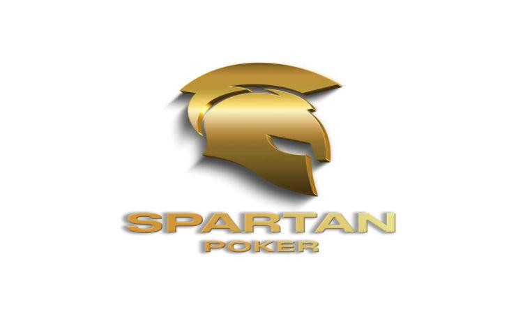 benefits of Spartan Poker